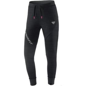 Dynafit 24/7 Track Pantalones Mujer, negro
